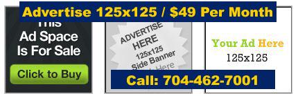 viral-blog-advertising