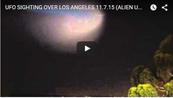UFO SIGHTINGS DAILY: US Presidents (6)