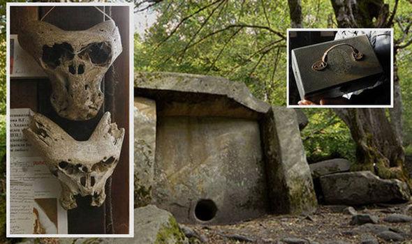 nazi-alien-skulls-russia