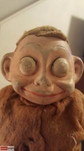 haunted-ebay-doll
