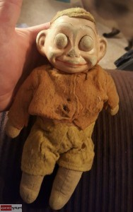 huanted-doll-on-ebay