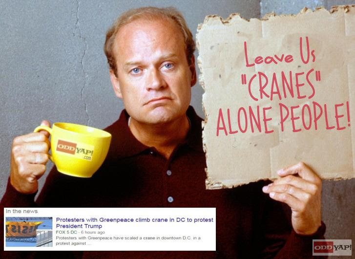 crane-protest-meme